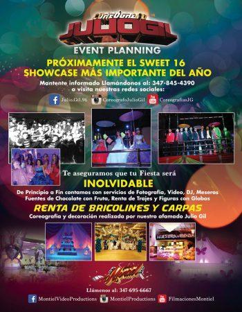 1-event-planning