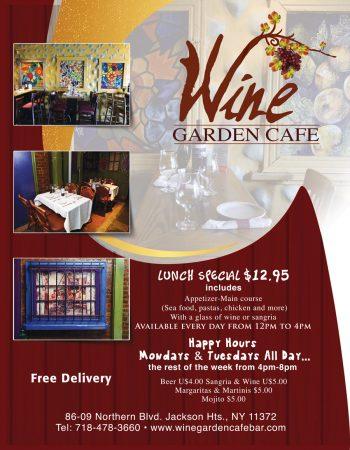 1-restaurante-WineGarden