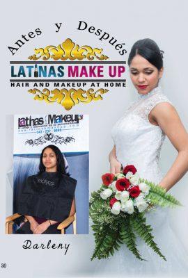 30-Antes-despues-Latina-makeup-1pag-Left