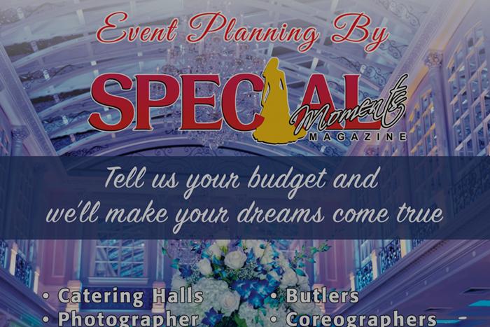 event-planning-serv