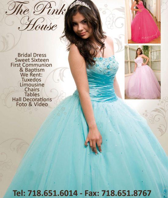 vestidos_pink_house
